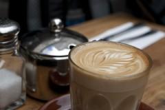 Ahh Coffee